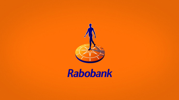 Explanimations Transparante vergoedingen Rabobank