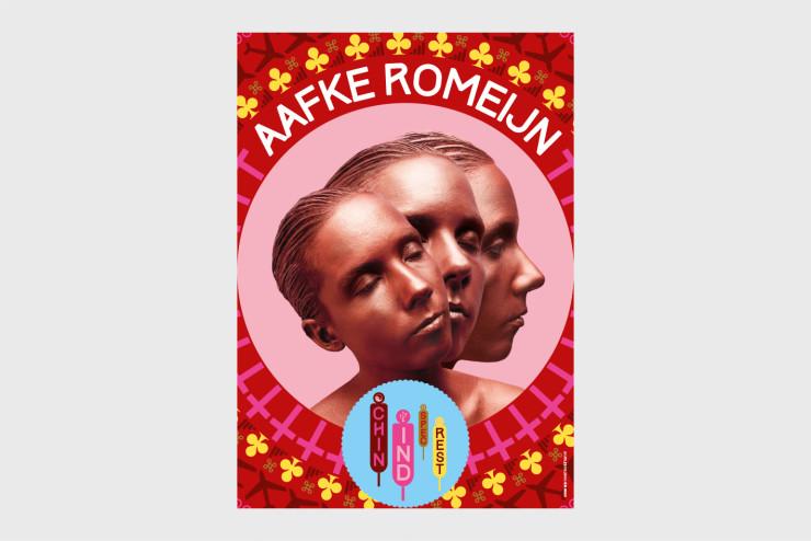 Aafke Romeijn Artwork