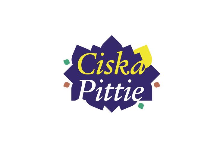 Logo's & Huisstijlen