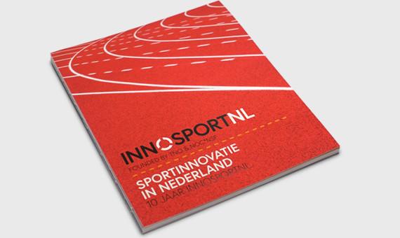 InnoSportNL Eindrapportage