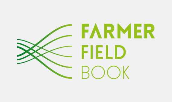 Farmer Field Book