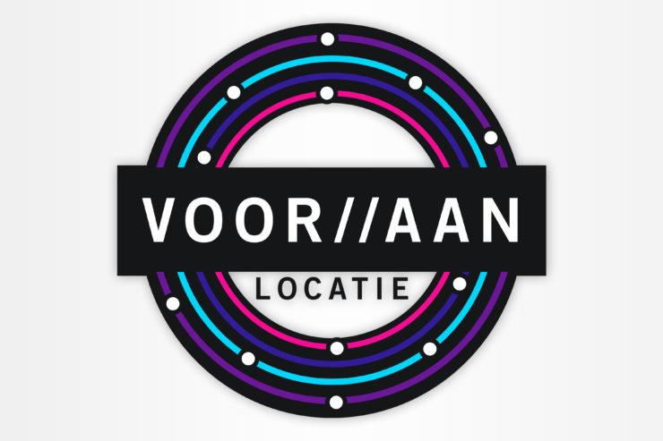 3voor12/Utrecht