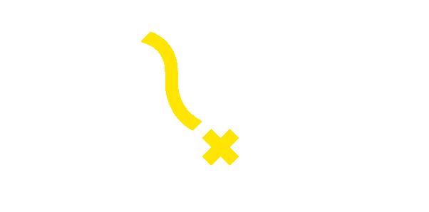 RROOK