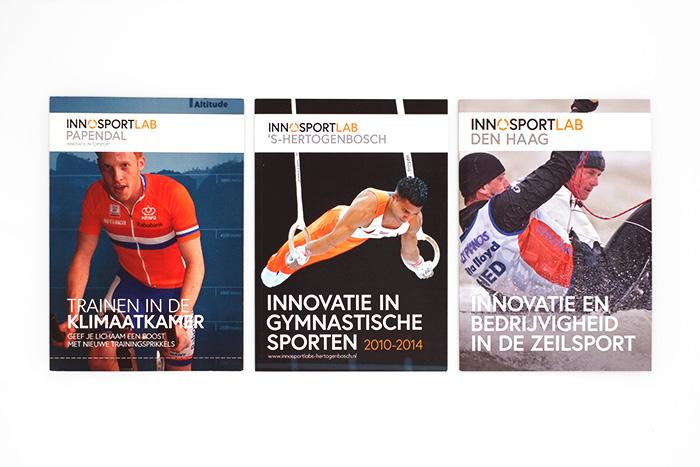 InnoSportNL